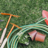"<a href=""/lawn-maintenance"">Lawn Maintenance</a>"